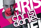 Chris Daniel