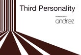 Third Personality