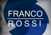 Franco Rossi (Arg)
