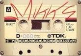 Mikks Tape