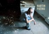 Martin Patino