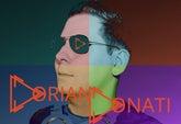 Dorian Donati