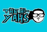 The Hi-Yahs