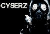 CyserZ