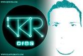 DJ VKTR