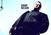 Grant Nelson