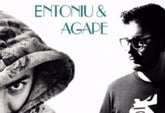 Entoniu & Agape