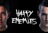 Happy Enemies