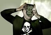 Digital Primate