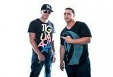 Palz & Garcia