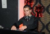 DJ Marshall