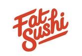 Fat Sushi