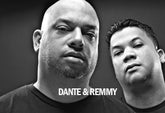 Dante & Remmy