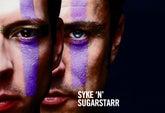 Syke'n'Sugarstarr