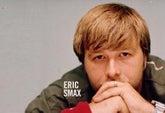 Eric Smax