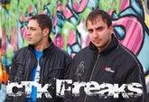 CTK Freaks