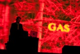 GAS (Wolfgang Voigt)