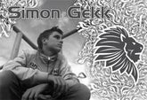 Simon Gekk