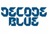 Decode Blue