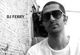 DJ Ferry
