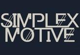 Simplex Motive