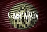 Casparov