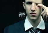Cosmo Vitelli