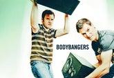 Bodybangers
