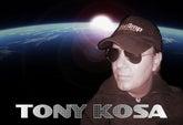 Tony Kosa