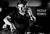 Nicola Romeo