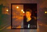 Charlie Pearson