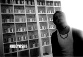 Hideyoshi