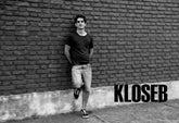 Kloseb