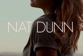 Nat Dunn