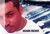 Mark Rider