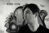Kris Von