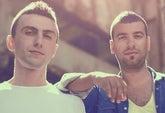 Elio & Sylvester
