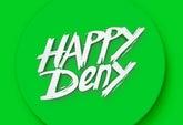 Happy Deny