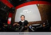 Erick Ray