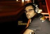 Joey Seminara