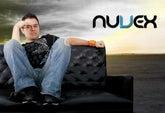 Nuvex