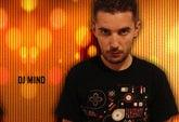 DJ Mind