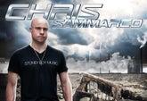 Chris Sammarco