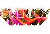 Overjoy