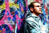 Michael Paterson
