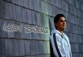 DJ Alex Soul
