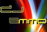DJ Emmo