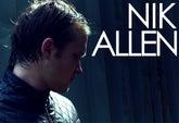 Nik Allen