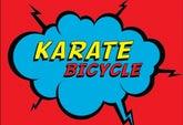 Karate Bicycle