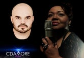 Cdamore Project